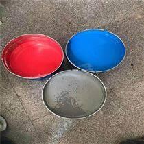 河南廠房除銹防腐翻新漆量大從優