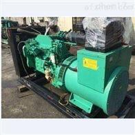 承装修试三级设备全国租赁出售发电机