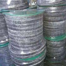 厂家直销高品质碳素盘根