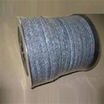 高品质碳素盘根环 碳纤维盘根厂家