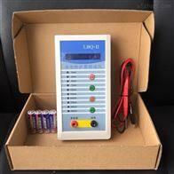 单项漏电保护测试仪原理