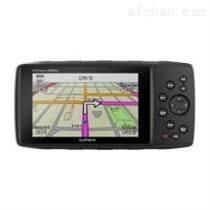 Garmin佳明新品大屏幕手持GPSMAP276CX