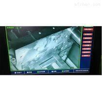 注塑冲压模具保护器监视器电子眼监视防压