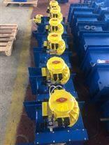 气动弧形阀 电动流量阀  B300 B400