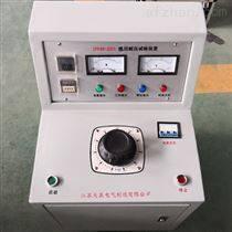 承试电力资质一级 感应耐压试验装置