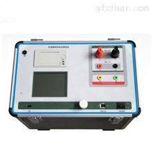电力承装修试四级资质伏安特性测试仪