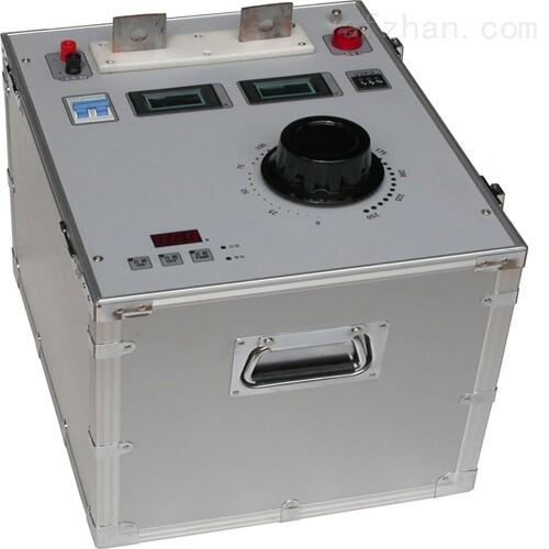 三倍频-高压耐压发生器装置