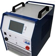 蓄电池放电测试仪220V/30A