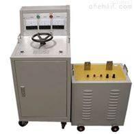 高品质大电流发生器