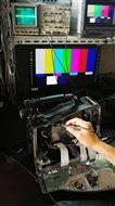 攝像機攝影機鏡頭錄像機維修!