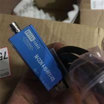 Sitron光電傳感器