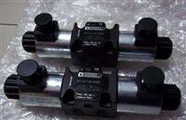 DUPLOMATIC 减压比例阀DS3-S2/10N