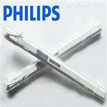 飞利浦BN008C一体式LED支架灯