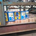 无味阻燃橡塑专用胶水价格/橡塑棉性能指数