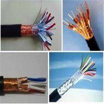 DJYVP2-22电缆DJYVP2铜带计算机电缆