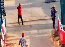 工地安全帽智能識別系統,全面保障安全工作