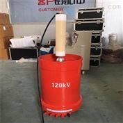 10KV/100KV静电驻极机设备