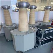 50KV高压静电驻极