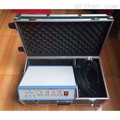 变压器绕组变形测试仪价格