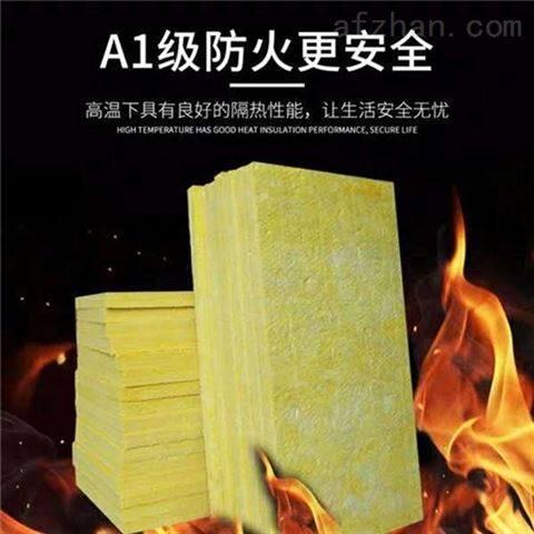 临沂钢结构防火保温玻璃棉卷毡大量供应