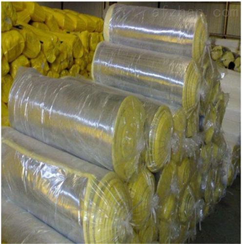 枣庄耐高温玻璃棉板厂家