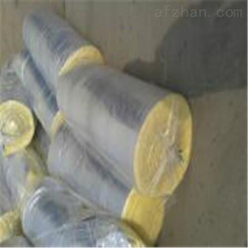 青岛蔬菜大棚保温玻璃棉毡厂家报价