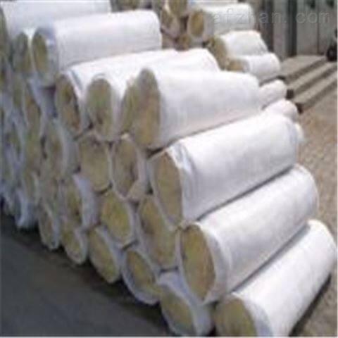 乌兰察布离心玻璃棉毡生产厂家