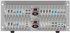 JS-S-MIX 混合矩阵