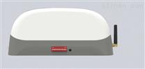 超声波车位引导系统有售