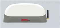 超聲波車位引導系統