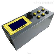 防爆粉尘检测仪CCD-500