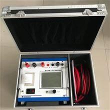 全自动发电机转子交流阻抗测试仪