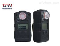 便攜式一氧化碳氣體報警器-南京特安電子
