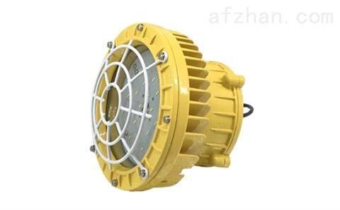 BED150隔爆型LED防爆投光燈 30W 50W
