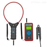 ETCR9600ETCR9600低压电流互感器变比测试仪