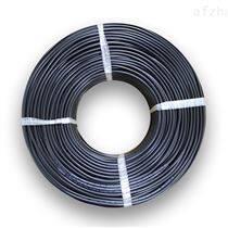 會議系統專用電纜生產廠家