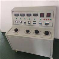 高低壓開關櫃通電試驗台|草莓视频app污在线观看ioses電氣