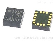 加速傳感器IC