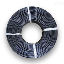 高频同轴线缆安装