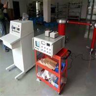 局部放电测试仪TEV和超声波检测