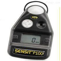 美国SENSIT多功能气体检测仪