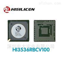 海思主控 HI3536RBCV100 硬盘录像机 HI3536