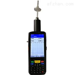 國產VOC氣體檢測儀