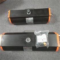 喜開理CKD現貨日本原裝STGM-80250