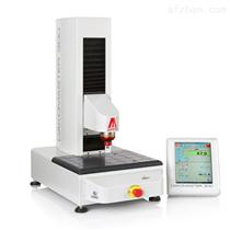 意大利AFFRI硬度計-赫爾納大連  檢測計