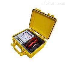数字式变压器直流电阻快速测试仪
