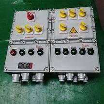 BXMD-8KX 防爆配电箱