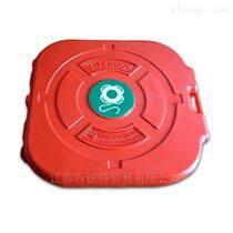 AHCB-Q1救生圈防護箱