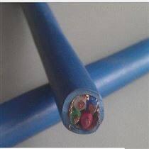 礦用通信電纜MHYVRP-1*4*7/0.38