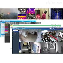 杰士安視頻監控軟件